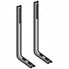 Geberit Kombifix - wsporniki do elementów montażowych do WC i bidetu - 28013_O1