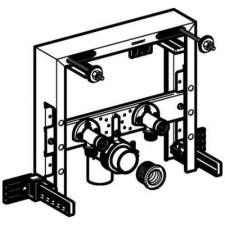 Geberit Kombifix - element montażowy do umywalkiO1
