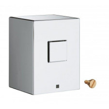 Grohe Grohtherm Cube uchwyt regulacji temperatury - 595905_O1