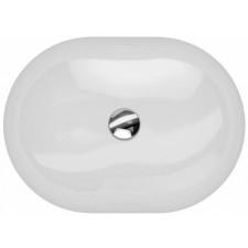 Koło VariForm umywalka podblatowa eliptyczna 55x40 - 761623_O1