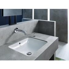Koło VariForm umywalka podblatowa prostokątna 45x35 - 761640_O4