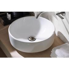 Koło VariForm umywalka stawiana na blat okrągła 40cm - 761625_O3