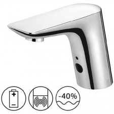 Kludi Balance Zawór umywalkowy do wody zimnej, elektroniczny DN10 - 428925_O1
