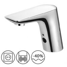 Kludi Balance Zawór umywalkowy do wody zimnej, elektroniczny DN10 - 428928_O1