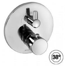 Kludi Balance Podtynkowa bateria natryskowa z termostatem - 428934_O1