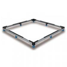 Kaldewei rama montażowa FR 5300(FR II), 1500x1800mm - 406550_O1
