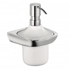 Kludi Ambienta Dozownik na mydło w płynie - 460472_O1
