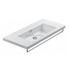 Catalano New Light Reling do umywalki 93 cm chrom - 469245_O1
