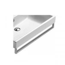 Catalano New Light Reling do umywalki 38 cm chrom - 469250_O1