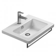 Catalano New Light Reling do umywalki 48 cm chrom - 469251_O1