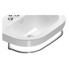 Catalano Canova Royal Reling do umywalki 55 cm chrom - 459778_O1