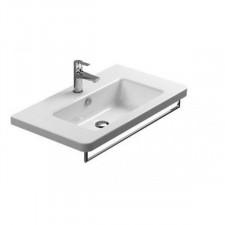 Catalano New Light Reling do umywalki 73 cm chrom - 459790_O1