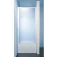 Sanplast drzwi jedno-skrzydłowe DJ-c-90 biały P - 631776_O1