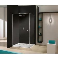 Sanplast kabina natryskowa KNDJ2/FREE-80x120-S chrom bł. W0 - 632365_O1
