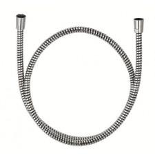 Kludi Wąż prysznicowy Supraraflex 1,60 m. - 23841_O1
