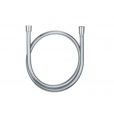 Kludi Suparaflex Silver wąż prysznicowy 1,60 m - 460489_O1