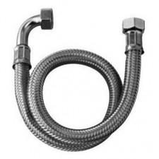 Kludi Rotexa Wąż ciśnieniowy Nirosta - 23849_O1