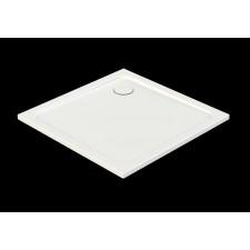 Sanplast Brodzik B/FREE 90x90x2,5+STB biały - 634629_O1