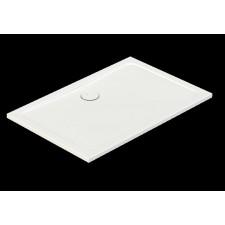 Sanplast Brodzik B/FREE 80x110x2,5+STB biały - 634017_O1