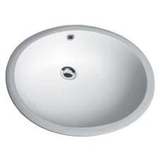Koło Nova Top umywalka podblatowa 55x46,5cm - 5974_O1