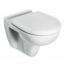 Koło Nova Top Pico miska WC wisząca 6l 50cm - 6024_O1