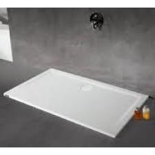 Sanplast Brodzik B-M/SPACE 70x120x1,5 biały -Pro - 632540_O1