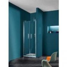 Drzwi prysznicowe - 738840_O1