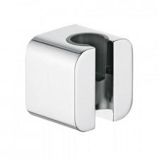 Kludi A-QA Ścienny uchwyt prysznicowy - 23913_O1
