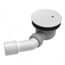 Sanplast Syfon brodzikowy fi90 - 633080_O1