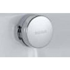 Kaldewei Comfort-Level Plus Mod. 4011 z f.n chromO1