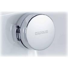 Kaldewei Comfort Select Bez 4506, biały - 464288_O1