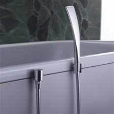 Kaldewei Comfort Select Wąż na zewnątrz chrom - 540145_A1