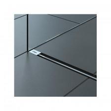 Viega Advantix odpływ liniowy podłogowy - ruszt Vario, Biały - 732330_O1
