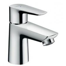 Hansgrohe Talis E Zawór umywalkowy do wody zimnej, chrom - 572635_O1