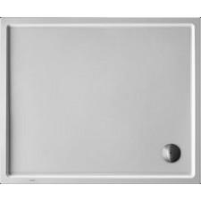 Duravit Starck Brodzik prostokątny 120x100 cm biały - 469015_O1
