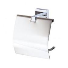 Omnires Lift uchwyt na papier chrom - 767723_O1