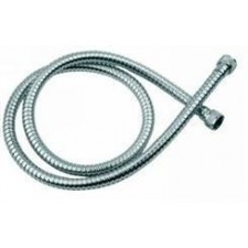 KFA wąż natrysku stożkowy l=1200 - 629114_O1