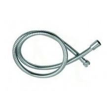 KFA wąż natrysku stożkowy l=1600 - 629338_O1