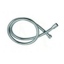 KFA wąż natrysku stożkowy l=1400 - 629002_O1