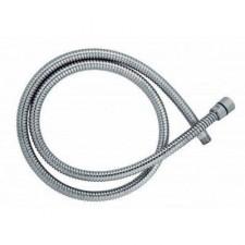KFA wąż agrafkowy l=1400 - 629086_O1