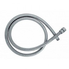 KFA wąż agrafkowy l=1400 - 629280_O1