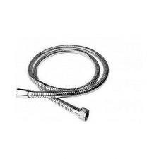 KFA wąż metalowy natrysku rozciągliwy l=1500-2000mm - 629520_O1