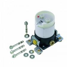 Kludi Zestaw elementów wewnętrznych DN 20 - 460500_O1