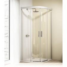 HUPPE Desing elegance kabina 1/4koła drzwi suwane - 464441_O1