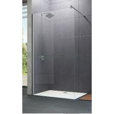 Huppe Design Pure 4-kąt ścianka prysznicowa 100 cm - 746868_O1