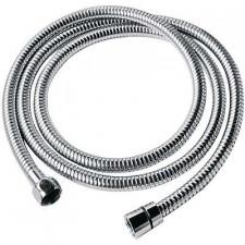 Tres wąż prysznicowy 1,70m średnica14mm stal nierdzewna - 431474_O1