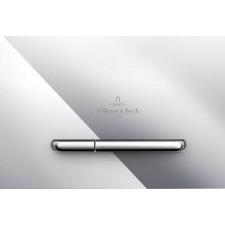 Villeroy & Boch ViConnect przycisk E300 chrom - 766386_O1