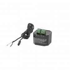 Tece Lux mini transformator 230/12 V - 759200_O1