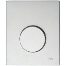 Tece Loop przycisk spłukujący z tworzywa do pisuaru, chrom połysk - 164279_O1