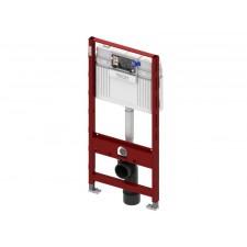 Tece Profil stelaż podtynkowy do WC bez wsporników 112 cm - 468490_O1